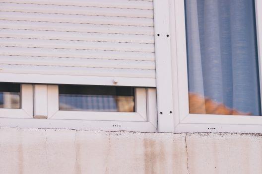窓シャッターの種類と選び方